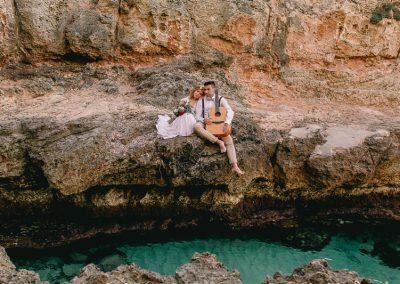 mallorca_boho_chrispphotography (10)