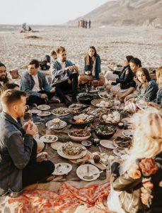 Ideas para celebrar una boda íntima post COVID-19