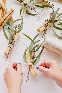 Ideas de regalos útiles y ecofriendly para vuestra boda