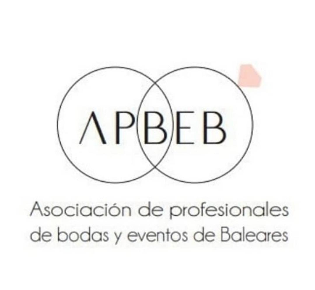 La APBEB nos explica cómo podrían ser las bodas en Mallorca.