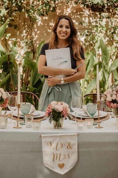 juliets-neus-company-wedding-planner-mallorca