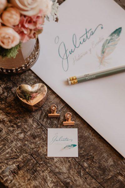 wedding-palnners-juliets-organizadoras-boda-mallorca